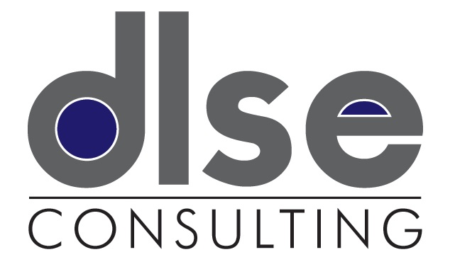 DLSE Consulting Logo