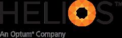 Heliostm Pmsi Logo