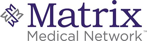Matrix Medical Logo