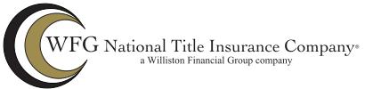 NTIC Logo