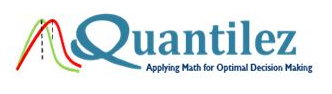 Quantilez Logo