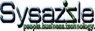 Sysazzle Logo