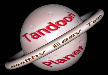 Tandoori Planet