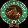 Greenscouts Logo