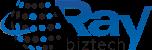 Ray BizTech Logo