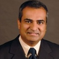 Bala, MBA, Ph.D