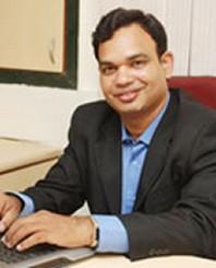 Chaitanya, MBA
